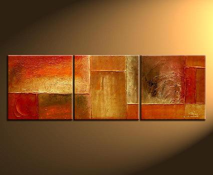 dafen oil painting on canvas abstract set113 set113 58 00